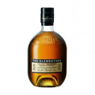glenrothes_select_reserve