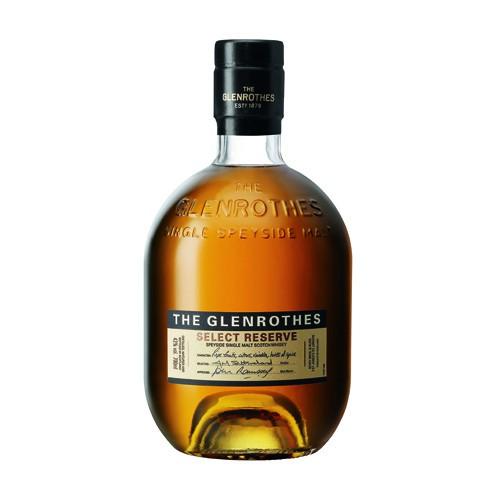 """Tasting """"Neues aus dem Whiskykeller"""", 27.10.2012"""