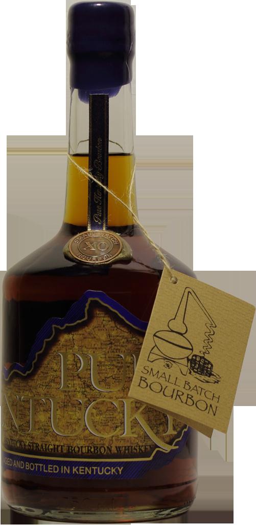"""Tasting """"Whisky-Weltreise"""", 08.12.2012"""