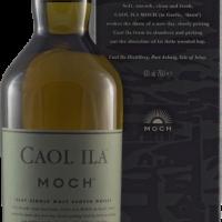 Caol_Ila_Moch
