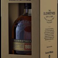 Glenrothes_1988