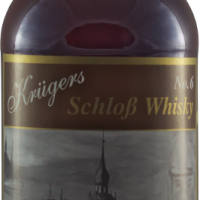 Schloss_Whiky inchgower