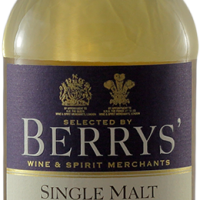 Berry´s_bowmore 2003 46%