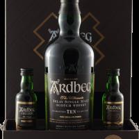 Ardbeg_Box_2