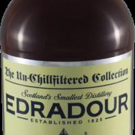 Edradour_10y