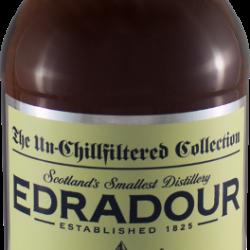 Edradour_10y_Cask.398