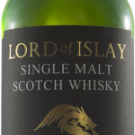 Lord_of_Islay_Laphroaig