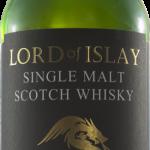 Lord_of_Islay_Laphroaig