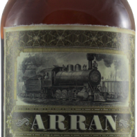 Arran_1996
