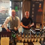 Whisky Fair 2017