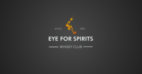 """Andreas beim """"Eye for Spirits"""" Podcast"""
